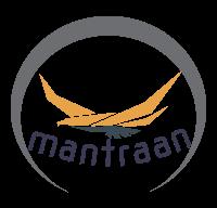Mantraan